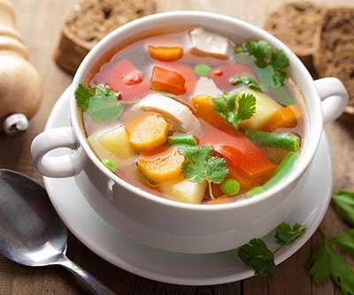 حساء-الخضار-المناسب-لمرضى-السكر