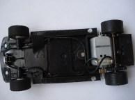 DSC03277