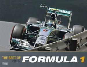 Formel 1 Kalender