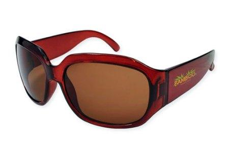 Sonnebrille in schönem Design