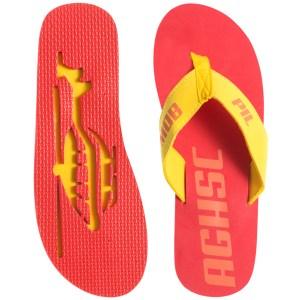 Werbeartikel Sonderproduktion Flip-Flops