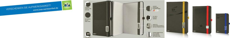 Lanybook Flex 100 für eine schnelle Lieferzeit