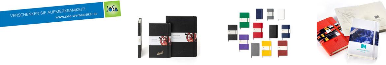 Moleskine Notizbuch Classic Notebook