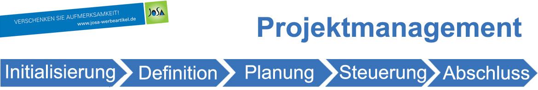 Projektmanagement komplexer Systeme