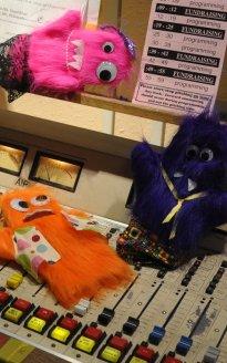 puppets-kboo-1