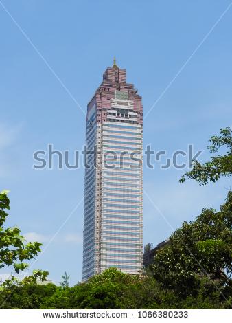 Shin Gong Tower