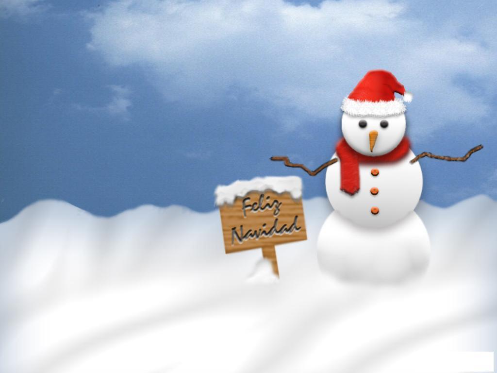 87_feliz_navidad_happy_new_year_freecomputer_destkopwallpaper_l