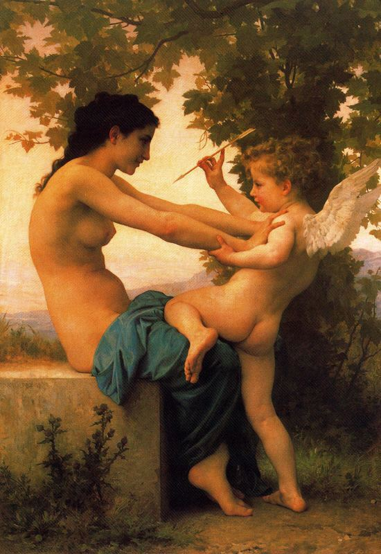 young-girl-defending-herself-against-eros