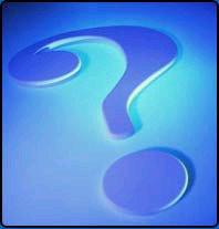interrogante2