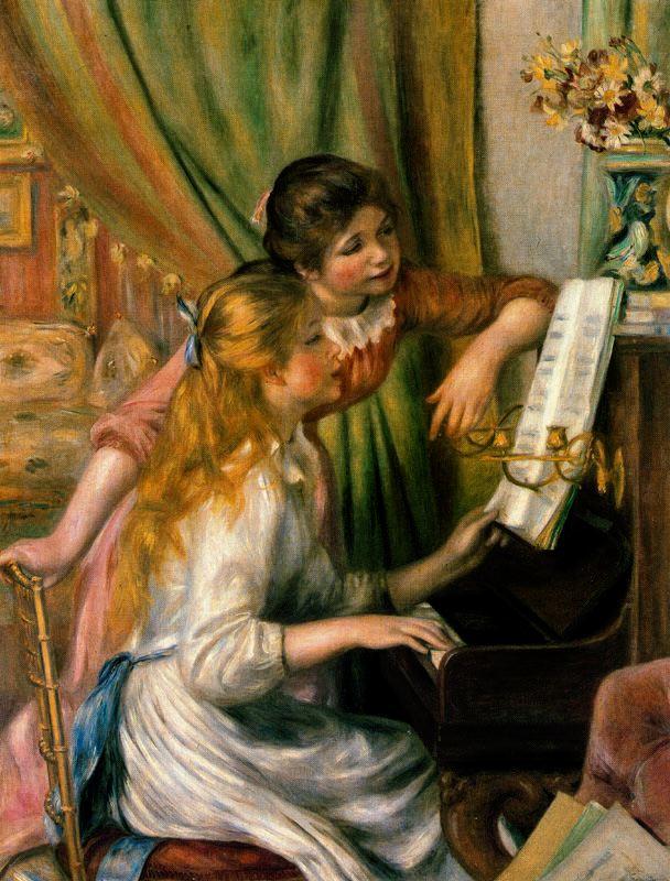 muchachas-al-piano1
