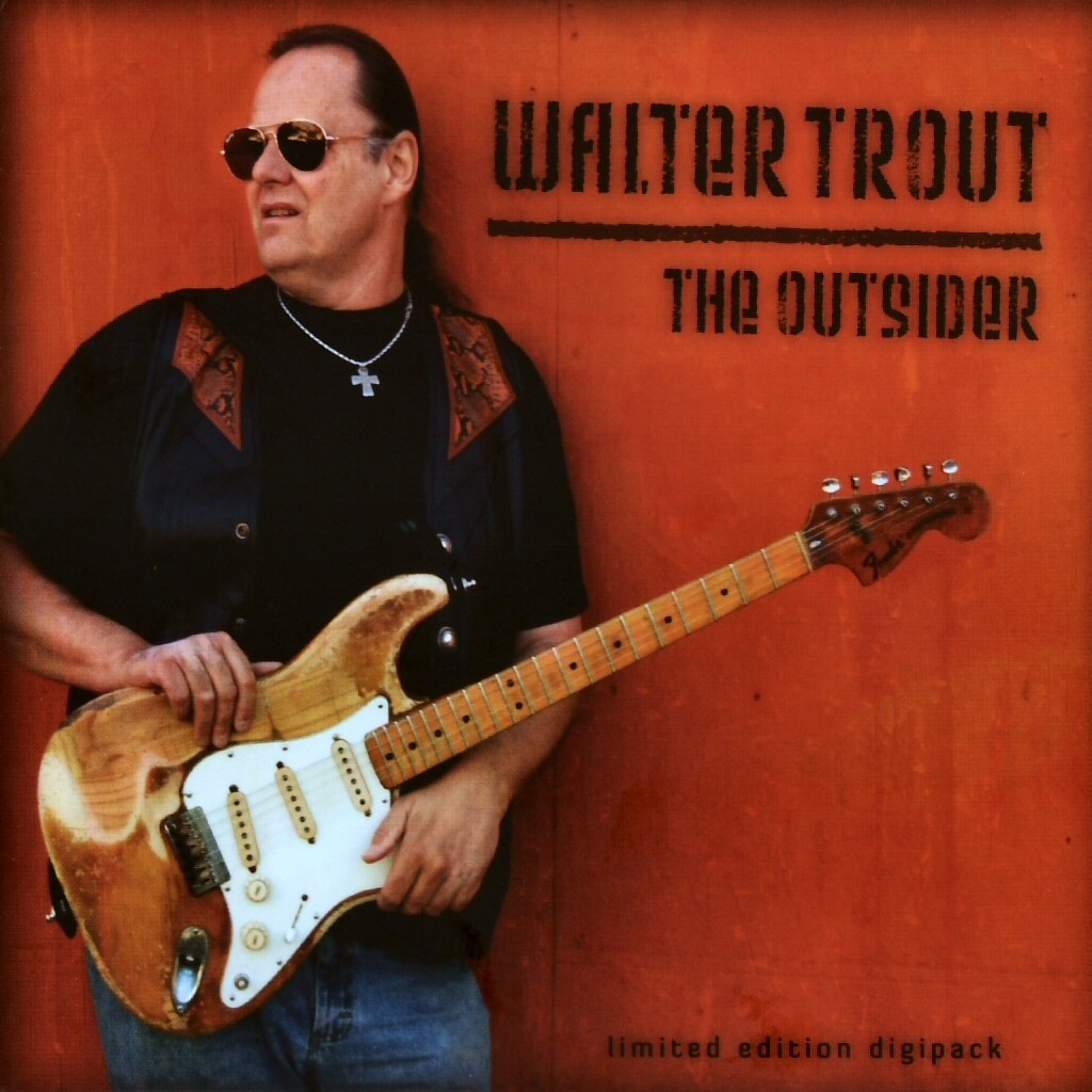 walter_trout_the_outsider_2008_retail_cd-front