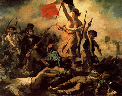 francia-390