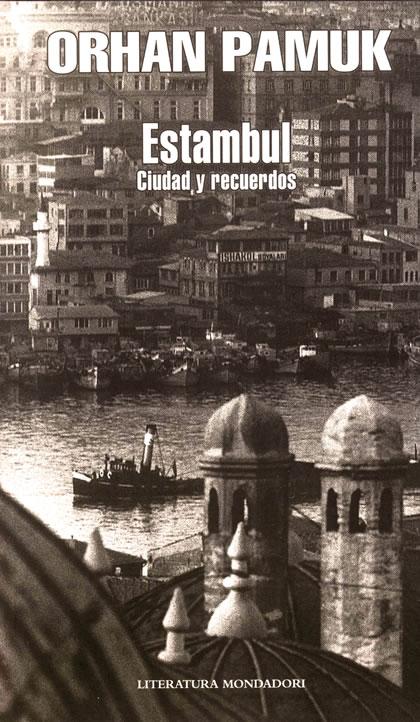 libro_estambul