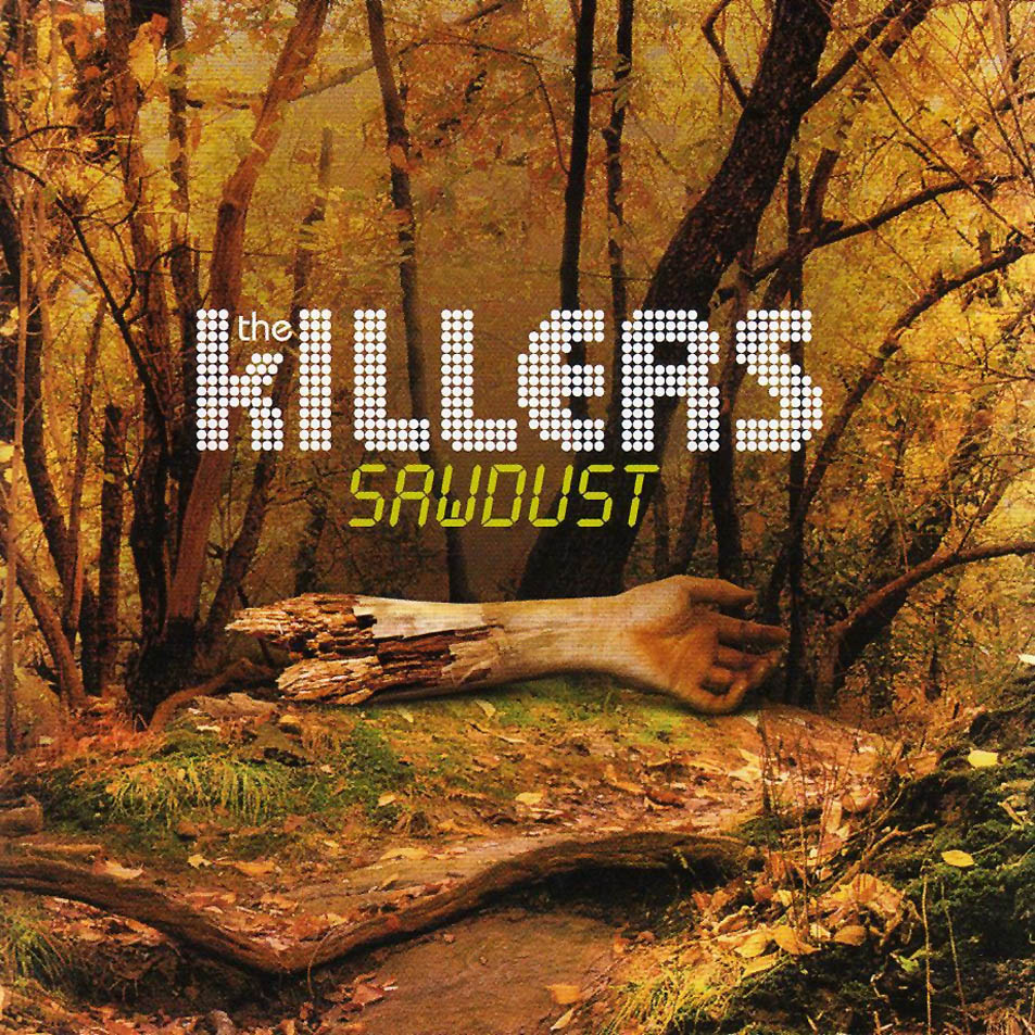 The_Killers-Sawdust-Frontal