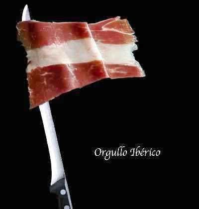 bandera-de-consenso3