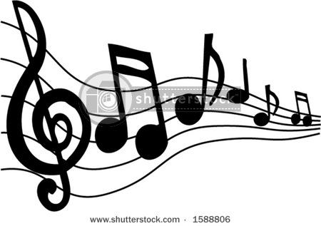 El Inventor De Las Notas Musicales Guido De Arezzo Josaysuscuentos