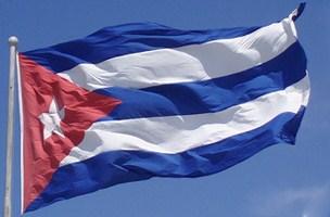 Nuestra bandera ondeando en el mundo antes y después de la MOVILIZACIÓN WEB del 1 DE JUNIO, Josán Caballero.