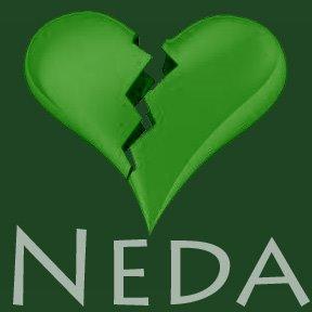 Avatar de Neda Soltani.