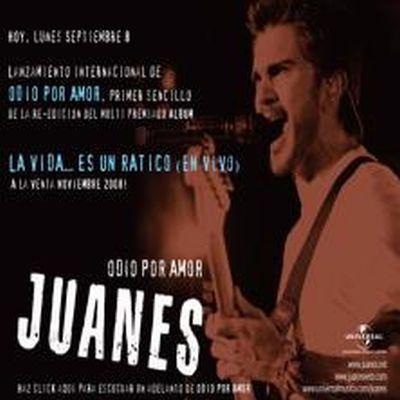 juanes1