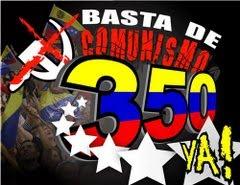 BASTA_DE_COMUNISMO[1]_350_YA