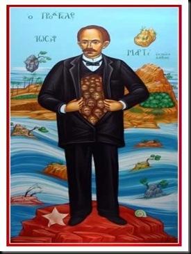 José Martí y sus contextos en La Edad de Oro.