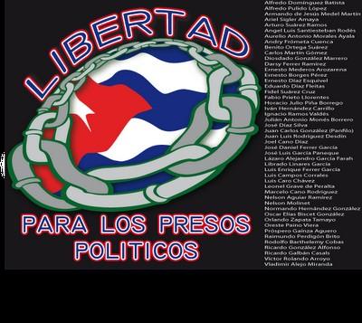 Concierto por la Libertad de las Conciencias Individuales...