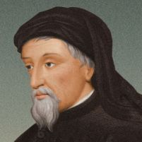 Chaucer Age