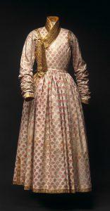 Mughal_dress_5
