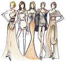 What Is Fashion Discuss The Importance Of Fashion In Our Life Www Josbd Com