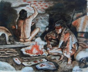 Prehistory_5
