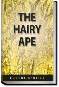 The Hairy Ape 2
