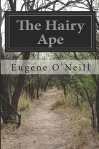 The Hairy Ape 4