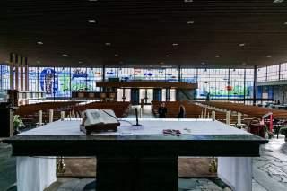 kerk malden-068-1