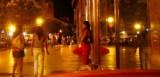 calle-montera-620x300