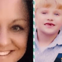 So innocents pay? Jessica Edens, 36, kills her children, ex-husbands mistress, Meredith Rahme, 28 and herself because she was spurn by her husband