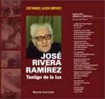 Jose_Rivera_Testigo_luz