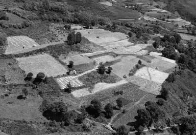 11-Leiras, Visuña, 1988