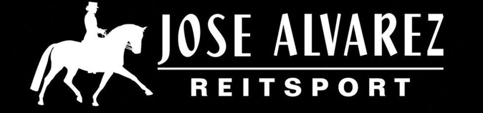 Jose Alvarez - Reitsportgeschäft