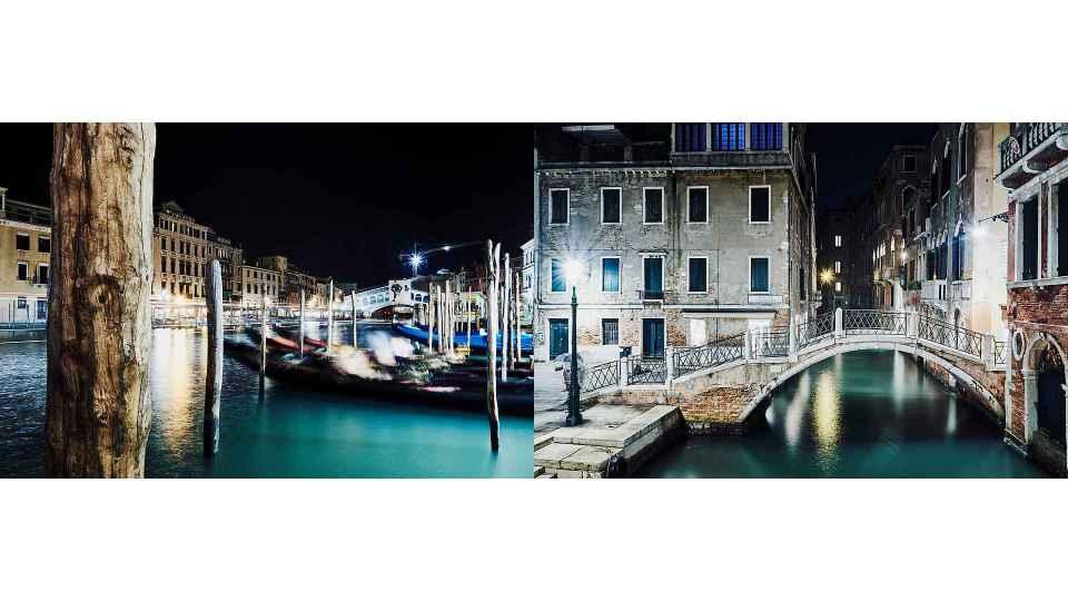 Puente Rialto - Descubre Venecia - Live your Life - José Álvarez Fotografía