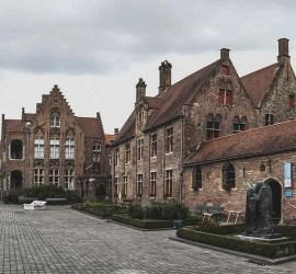 Sint Janshospitaal