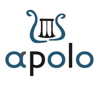 Apolo toledo