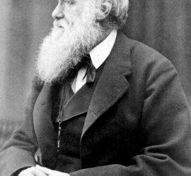 Oscar Gustav Rejlander