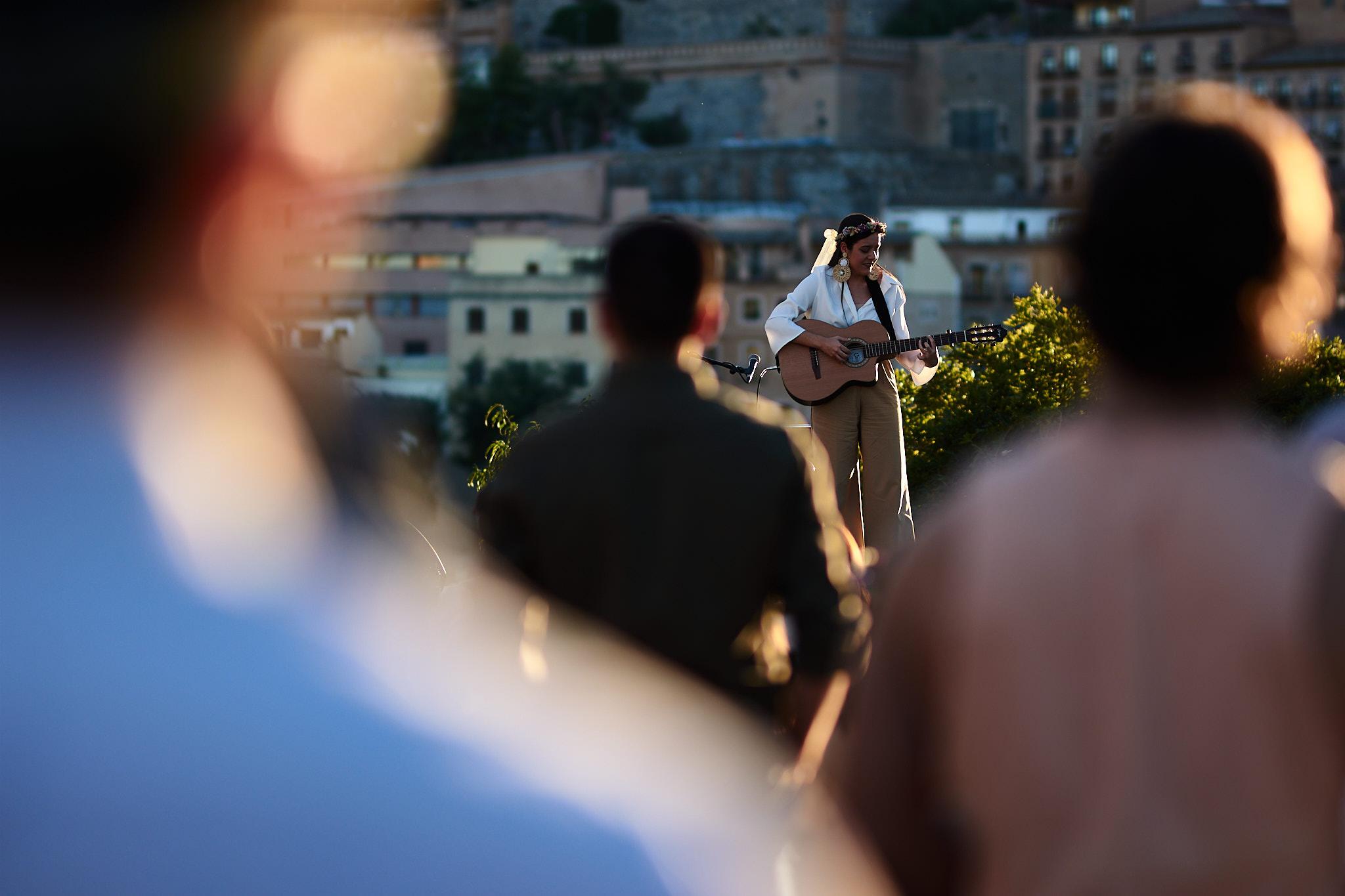 Erató Fest '21 - 8 de octubre - José Álvarez Fotografía
