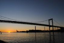 20_solnedgang-bron-72-dpi