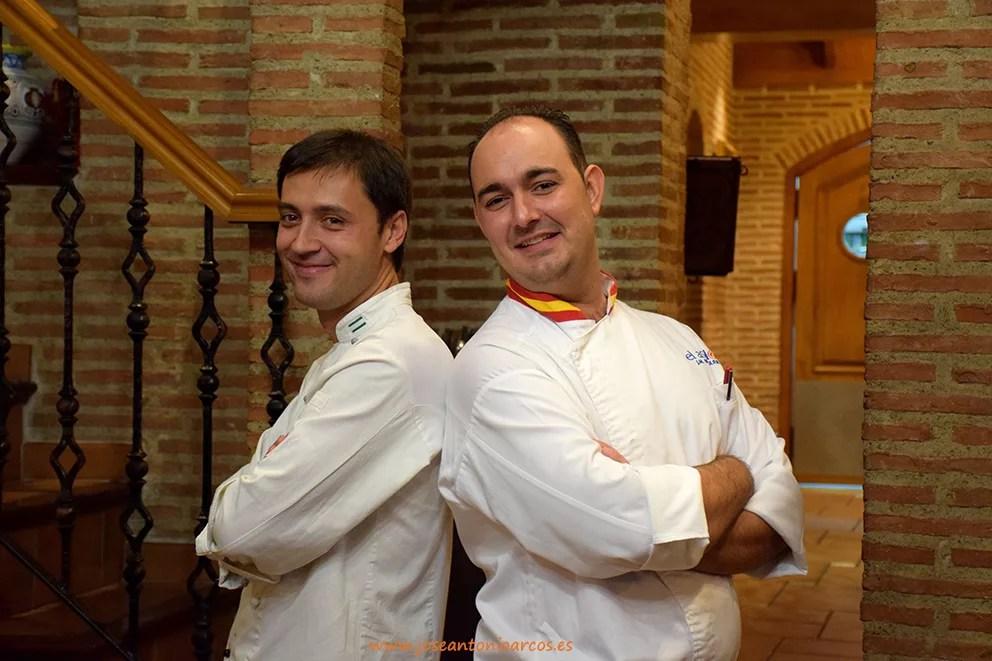 Manuel-Benavides-y-José-Manuel-Berenguer