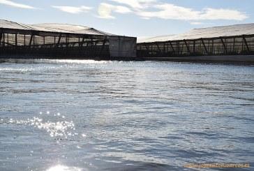 Coag exige a las Administraciones conducciones para el agua de Rules