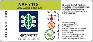 ETIQUETA-APHYTIS