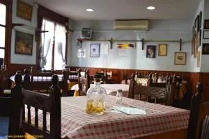 Comedor-Casa-Emilio