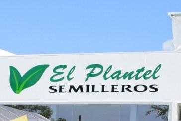 Día 22 de julio. El Plantel Semilleros celebra la VI Jornada de Puertas Abiertas Costa granadina