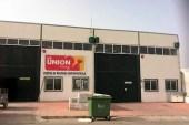 Alhóndiga La Unión abre un nuevo centro en el norte de Granada